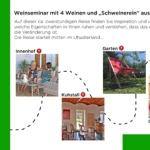 Gutschein_Weinseminar