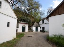 P1000557 Untermarkersdorf
