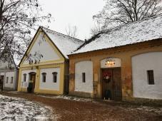 Unterstinkenbrunn_Weihnachtsmarkt_021218_01